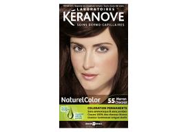 Keranove_hair_dye[1]