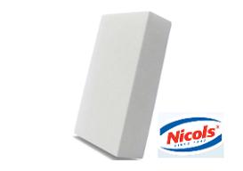 NicolsSponge[1]