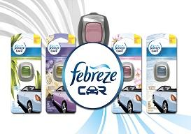 febreze_car[1]