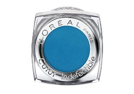 Loreal_Color-Infaillible