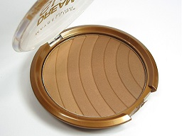 Maybelline_Bronzing-Powder (1)