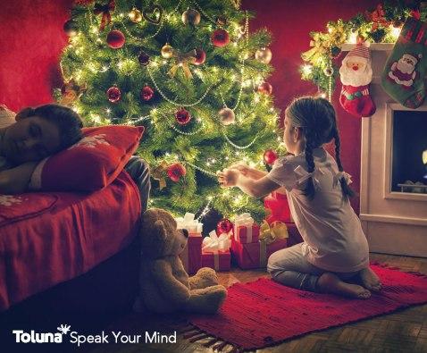 Christmas Traditions Contest Photo.jpg