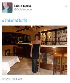 tolunaoutfit-tw-winner