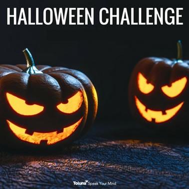 thumbnail_halloween