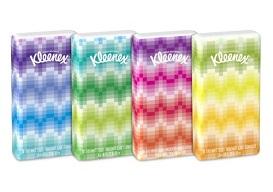 Kleenex-Mini.jpg
