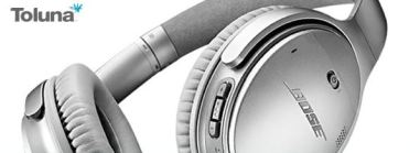thumbnail_blog-header-bose