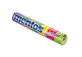 mentos-rainbow.jpg