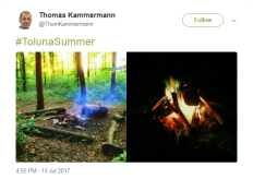 TolunaSummer TW Winner (002)