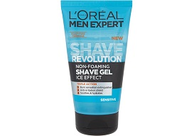 MenExpert_Shave_Gel