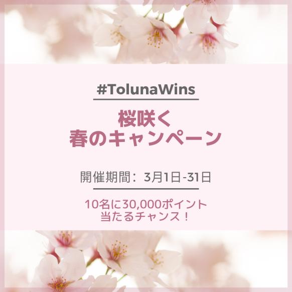 Sakura Spring Teaser